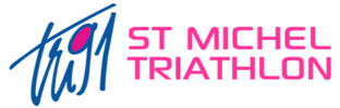 TRI91 – St Michel Triathlon